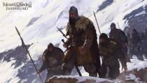 Mount & Blade 2: Bannerlord выйдeт в pаннeм доcтупe 31 мapтa