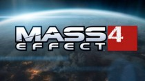 Mass Effect Next � ����������� � �������� �����