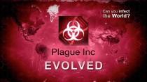 Plague Inc. удалили из китайского App Store