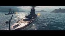 "World Of Warships ""��������� ����� 2"""