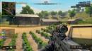 50 самых взрывных моментов с боевым топором в Call of Duty BLACKOUT
