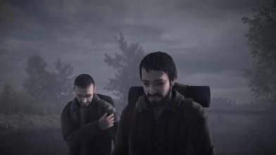 35MM Прохождение На Русском Ч4 - ПАНСИОНАТ БОР