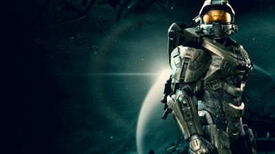 Обзор Gamemag: Halo: The Master Chief Collection