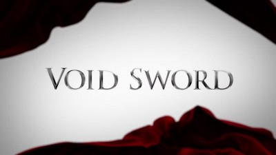 "Castlevania Lords of Shadow 2 ""Трейлер Void Sword"""