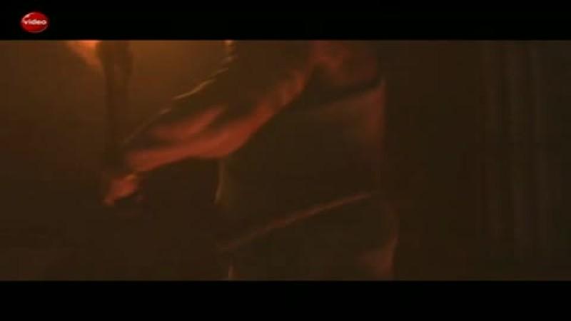 Видеообзор - Drakensang