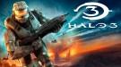 Релизный трейлер PC-версии Halo 3