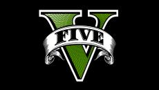 ТВ-реклама Grand Theft Auto V