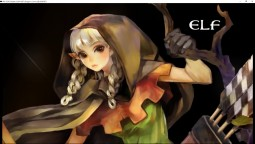 Dragon's Crown эмуляция PS3 версии на ПК