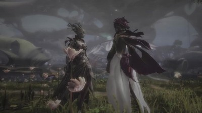 "Guild Wars 2: Seeds of Truth ""Трейлер"""