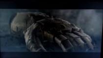 """Первый тизер """"Мстителей 4"""" слит в сеть"""