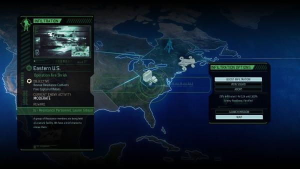 Новые игры 2018 трейлеры на русском