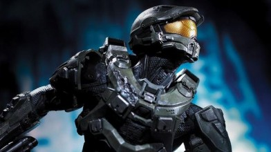 Halo: Master Chief Collection выйдет на PC? (Windows 10)