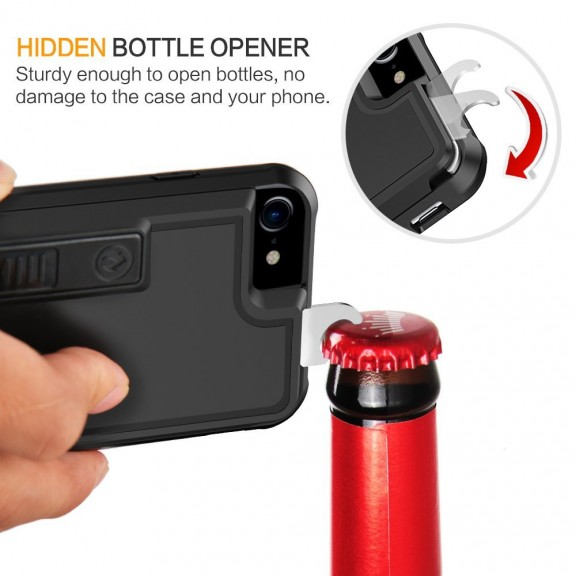 Lighter Case-1