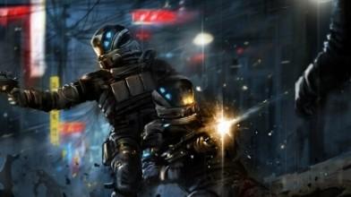 """Разработчики Blacklight: Retribution поставили перед собой задачу """"выпустить в России идеальную игру"""", ЗБТ скоро начнется"""