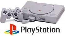 История о 15 эмуляторах первой PlayStation