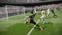 """FIFA 15 """"����� �����������"""""""