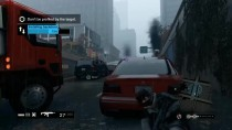"Watch_Dogs - Play with us #8 ""����� � ��������"" [RU]"