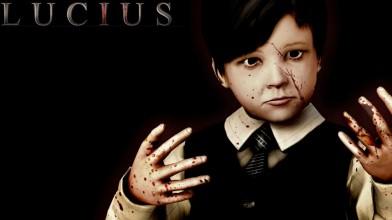 Объявлена точная дата выхода Lucius