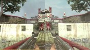 World at War 2 VS World at War Remastered...
