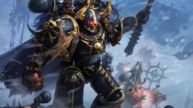 Слух: Компания Sega готовится к анонсу Warhammer 40000: Dawn of War 3