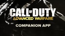 "Call of Duty: Advanced Warfare ""������� ���������� ��� ����"""