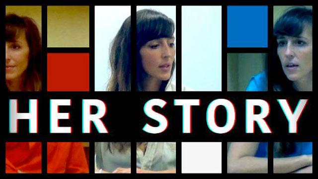 Her Story 2 официально анонсирована