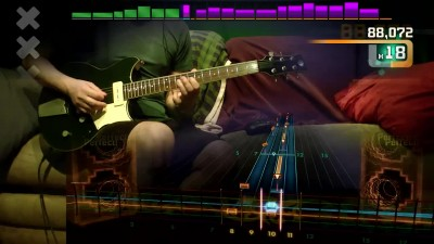 "Rocksmith Remastered - DLC - Guitar - Booker T. & The M.G.'s ""Green Onions"""
