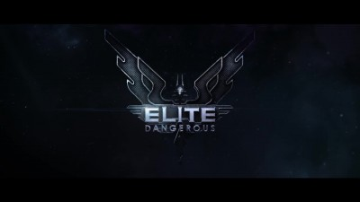 Elite Dangerous: Beyond - Chapter Two - Трейлер даты релиза