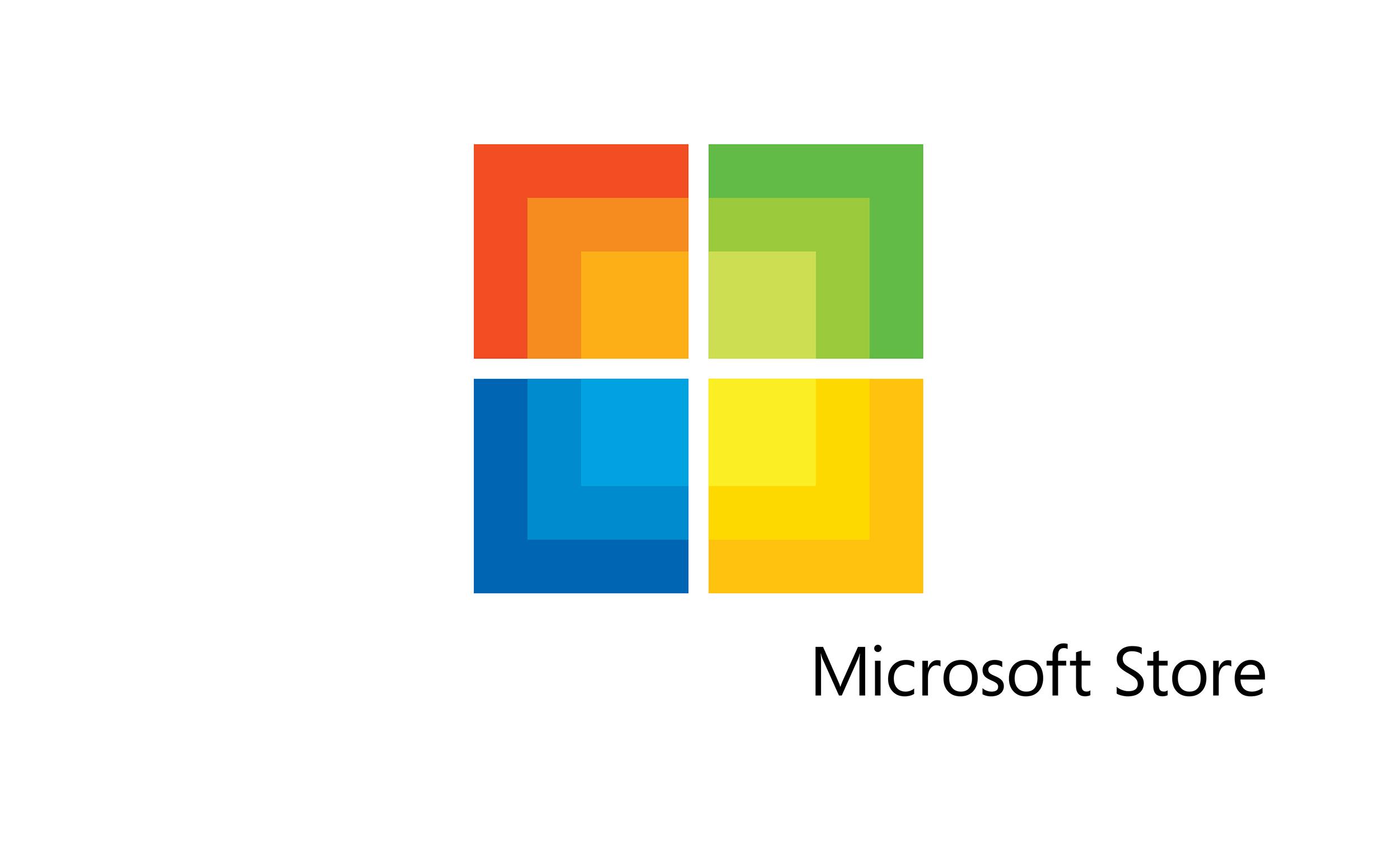 Microsoft запустила «убийцу» Google Play для устройств наWindows 10