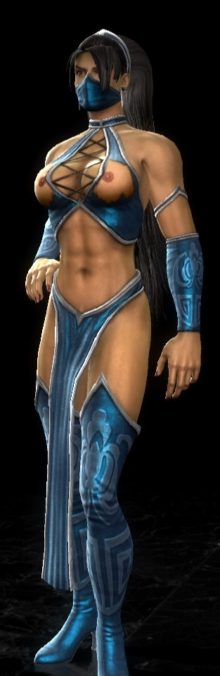 kitana-mortal-kombat-nude-nude-girl-hanging-boobs