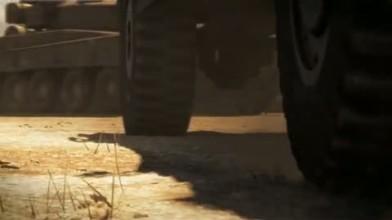 """Jagged Alliance: Back in Action """"Официальный русский трейлер"""""""