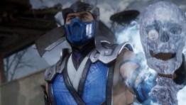Игроки не в восторге от того, что в Mortal Kombat 11 появится облик Саб-Зиро с озвучкой от популярного ди-джея