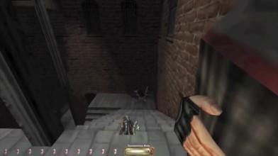 Эволюция графики в Thief