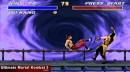 Лю Кан: Эволюция в видеоиграх, мультфильмах и кино