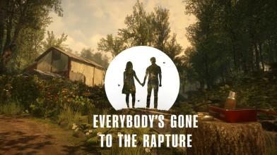 Авторы Everybody's Gone to the Rapture отреагировали на обвинения