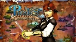 [Игровое эхо] 17 февраля 2002 года - выход Pirates: The Legend of Black Kat для PlayStation 2