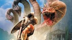 Мир Игр: Titan Quest