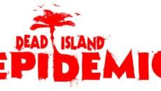 Анонс проекта Dead Island: Epidemic
