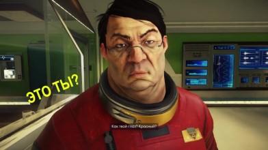 Prey 2 - Обзор игры от Бульбаша