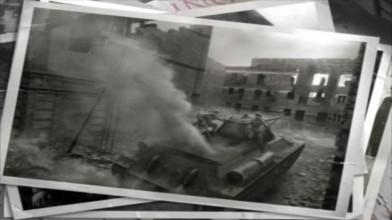 [Call of Duty Finest Hour] Обзор советской кампании [VANDELEY]