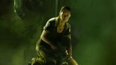 Alien: Isolation - самая недооцененная игра про Чужих