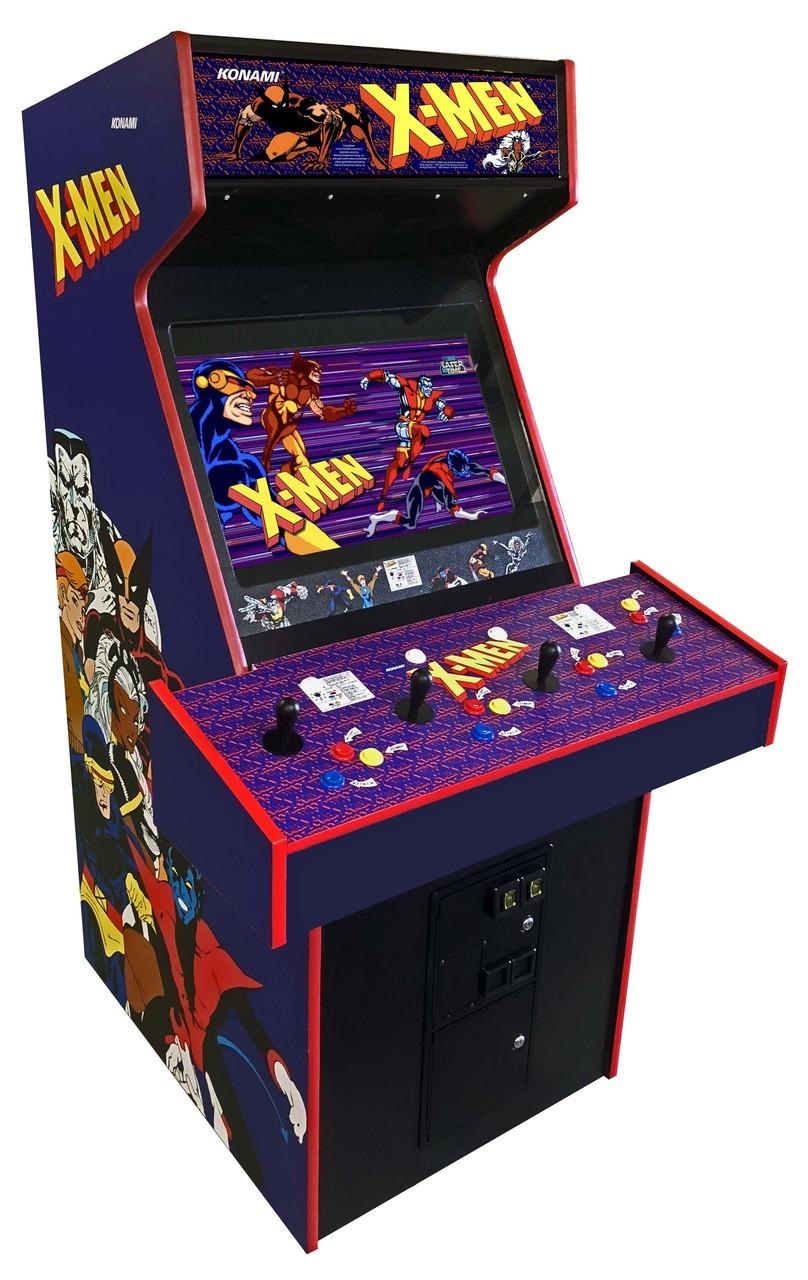 Казино вегас игровые автоматы