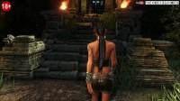 Игры-смущение - Горячие сцены на играх (18+)