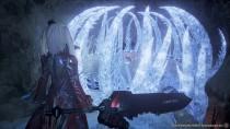 Игроки громят второе дополнение для Code Vein