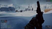 """Battlefield 4: """"Rorsch MK-1, HT-95 Levkov, XD-1 Accipiter �� ������ Final Stand"""""""