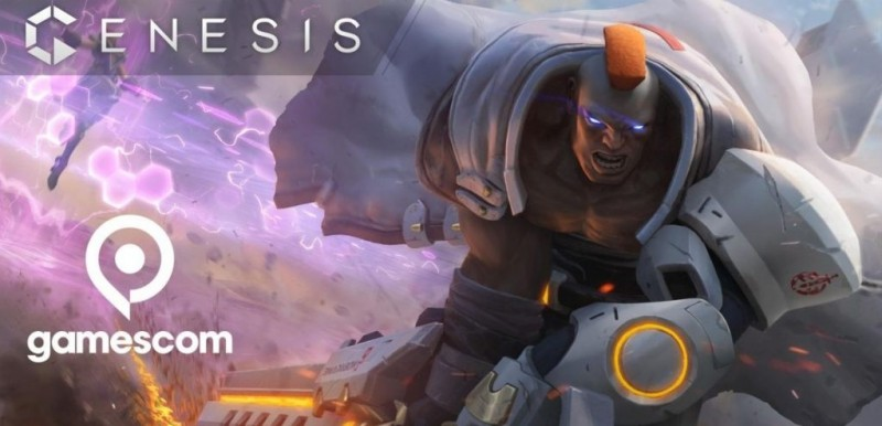 Картинки по запросу rampage games студия