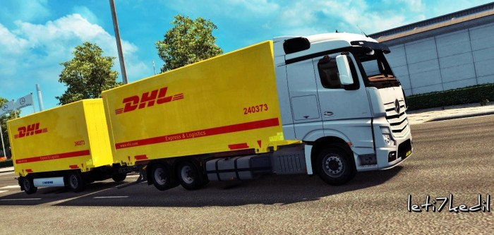 http://www.modhub.us/uploads/files/photos/2015_12/actros-mp4-dhl-tandem-1-21-x-1-22-x_3.jpg
