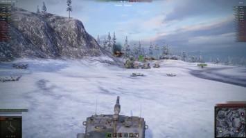 Ответы Разработчиков #53. Неправильные размеры Е-100 и прощание с прем-танками.