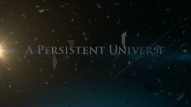 "Black Prophecy ""GC 10: Gothic Features Trailer"""