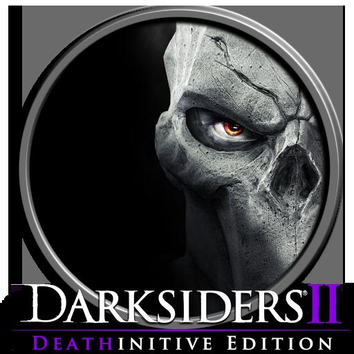 скачать русификатор для darksiders 2